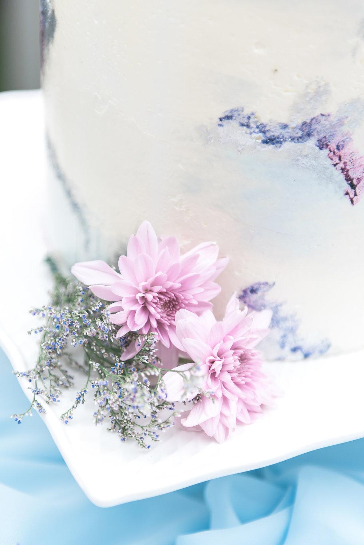 Table&Co__EstellePhotography_GardenCityBridal (15).JPG