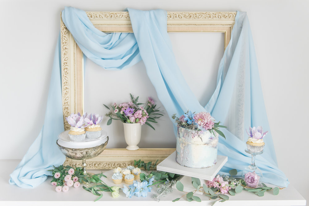 Table&Co__EstellePhotography_GardenCityBridal (23).JPG