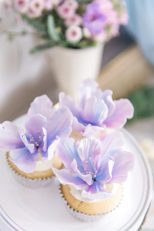 Table&Co__EstellePhotography_GardenCityBridal (24).JPG