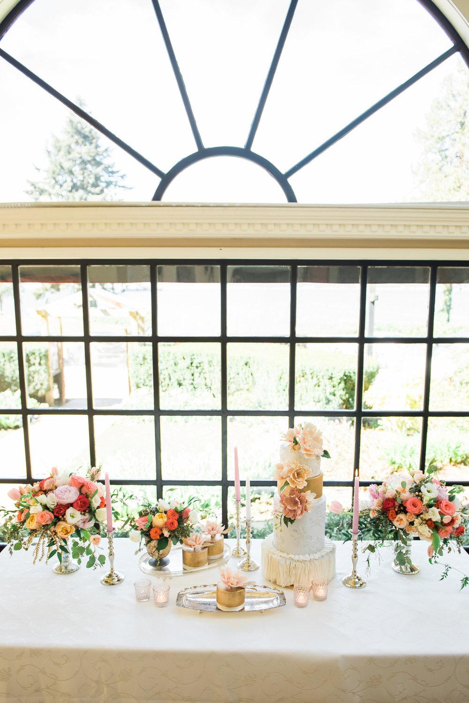 Table&Co_EstellePhotographyGardenBridal (4).JPG