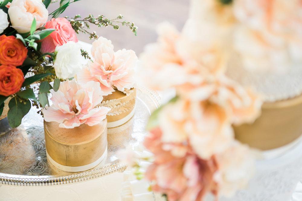 Table&Co_EstellePhotographyGardenBridal (27).JPG