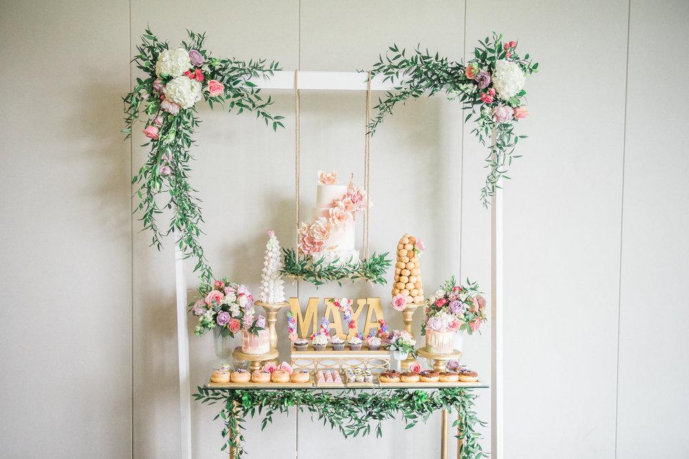 Table&Co_EstellePhotography_GardenBirthday (5).JPG