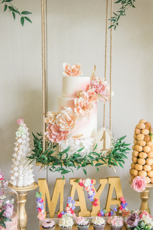 Table&Co_EstellePhotography_GardenBirthday (10).JPG