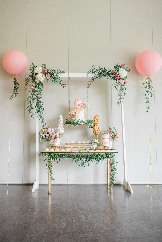 Table&Co_EstellePhotography_GardenBirthday (25).JPG