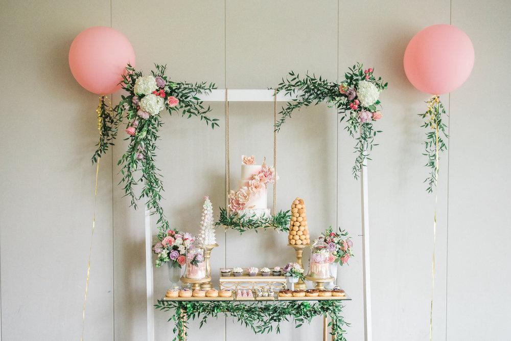 Table&Co_EstellePhotography_GardenBirthday (26).JPG