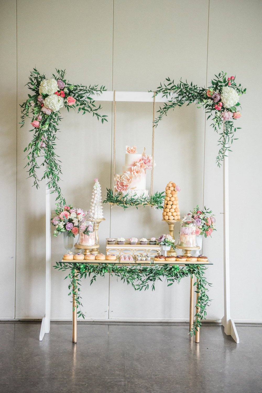 Table&Co_EstellePhotography_GardenBirthday (27).JPG