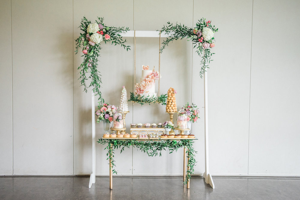 Table&Co_EstellePhotography_GardenBirthday (28).JPG