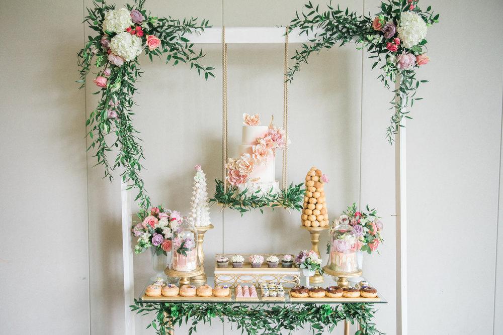 Table&Co_EstellePhotography_GardenBirthday (29).JPG