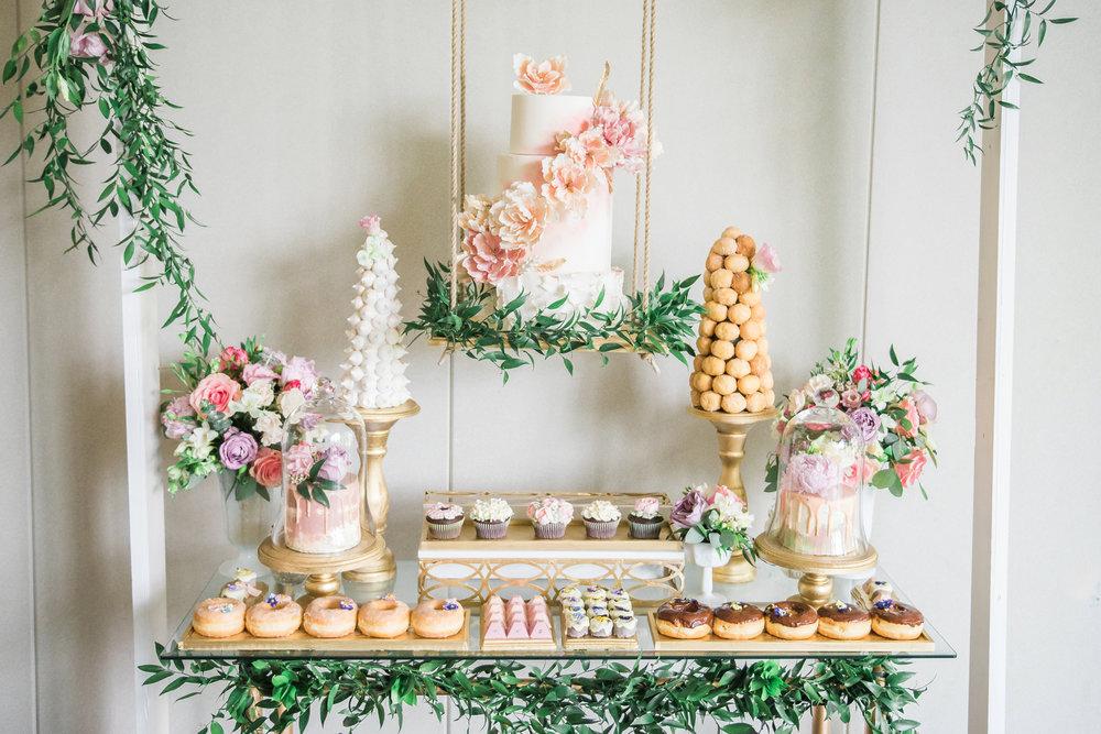 Table&Co_EstellePhotography_GardenBirthday (30).JPG