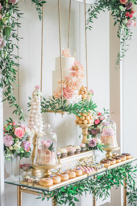 Table&Co_EstellePhotography_GardenBirthday (33).JPG