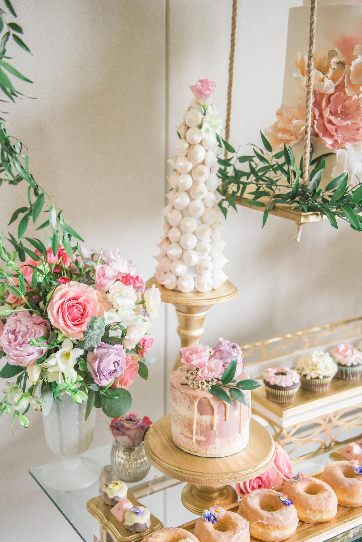 Table&Co_EstellePhotography_GardenBirthday (36).JPG
