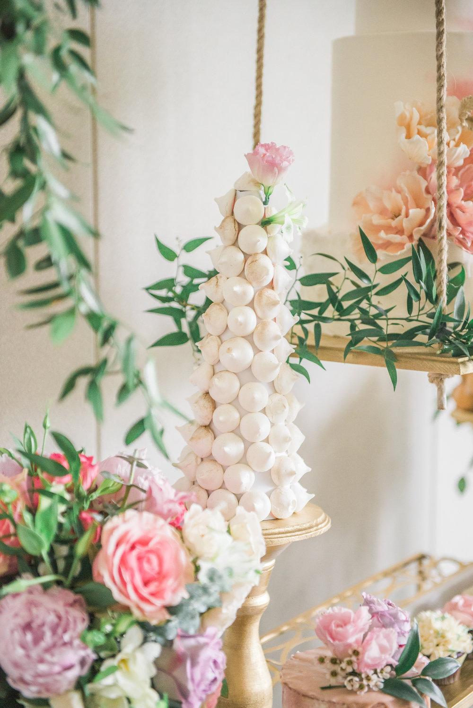 Table&Co_EstellePhotography_GardenBirthday (37).JPG