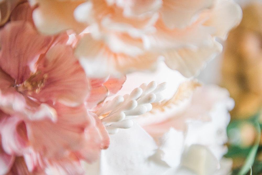 Table&Co_EstellePhotography_GardenBirthday (47).JPG
