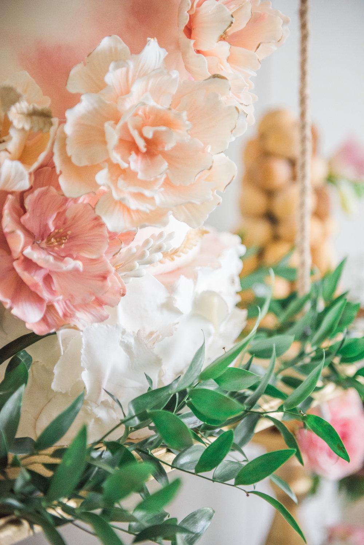 Table&Co_EstellePhotography_GardenBirthday (50).JPG