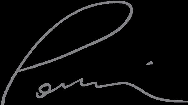 portia-signature.png