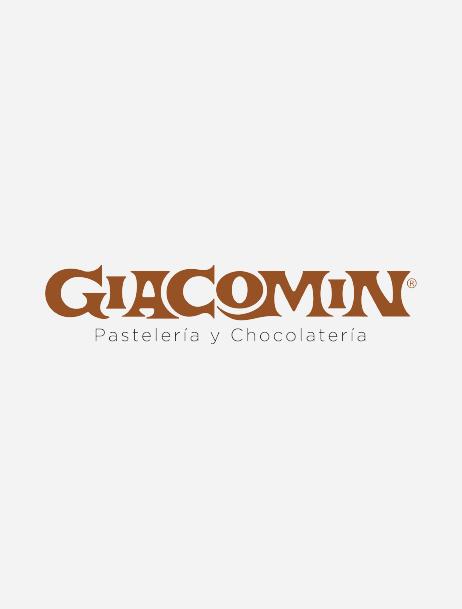 Giacomin