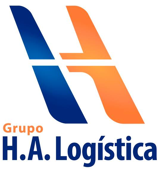 H.A. Logística