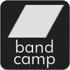 bandcamp-icon.png