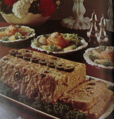 1seafoodloaf