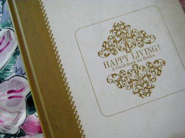 1bridebook