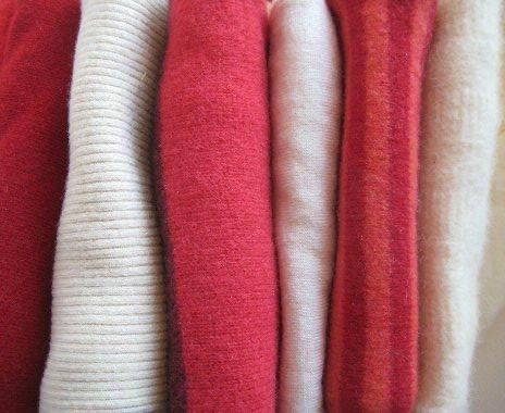 1sweaters7