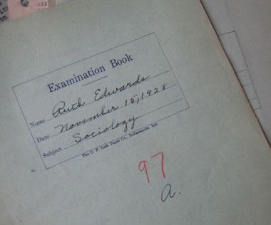 ExambookAsfw