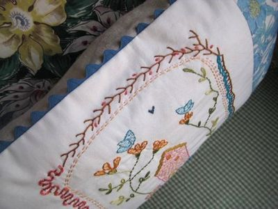 Pillowtop1