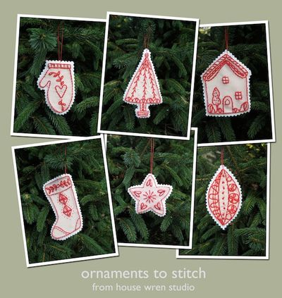 Ornamentsallrev600