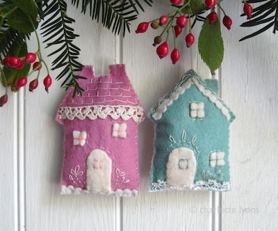 Ornaments72tg