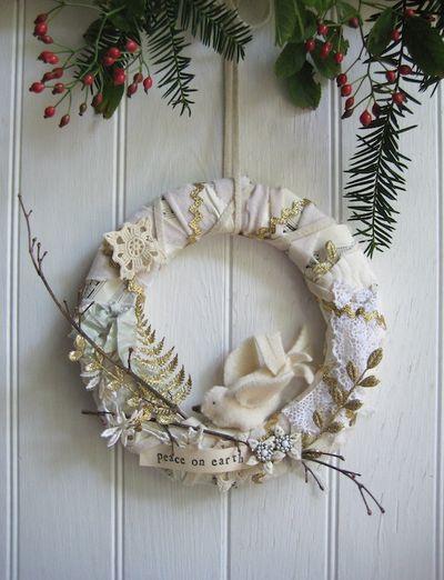 Wreath.sm72
