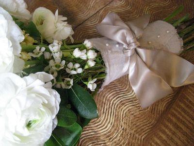 Bridesbouquet3