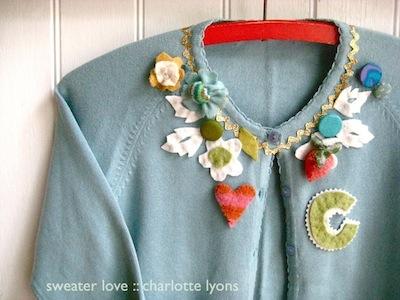 Lyons.sweater1