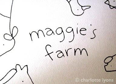 Maggiesfarmsnkpk
