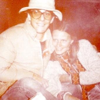 1981bbsweater