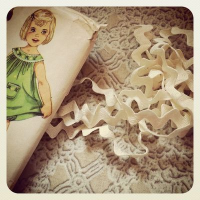 Babydress_queenanne'slace