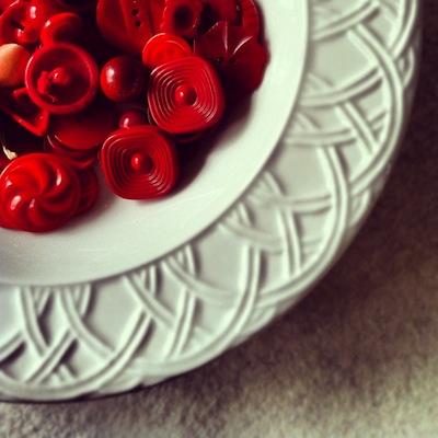 Redbuttons