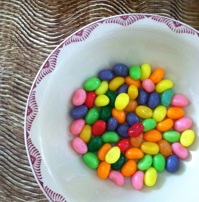Jellybeanbowl
