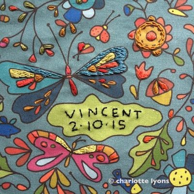 Lyons.intothewildstitched