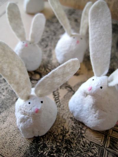 Bunnylumps