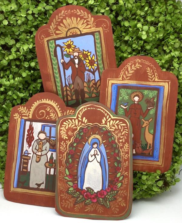 retablos.jpg
