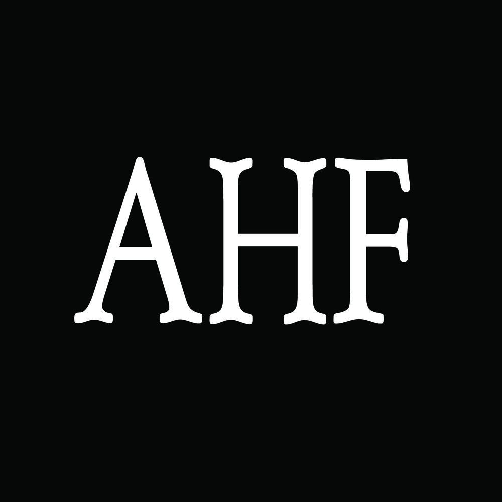 AHF logo.jpg