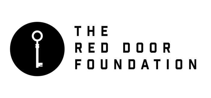 Alternate-TRDF-Logo-01 copy.jpg