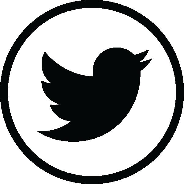 Circle_Social_Icons_Black_ (5).png