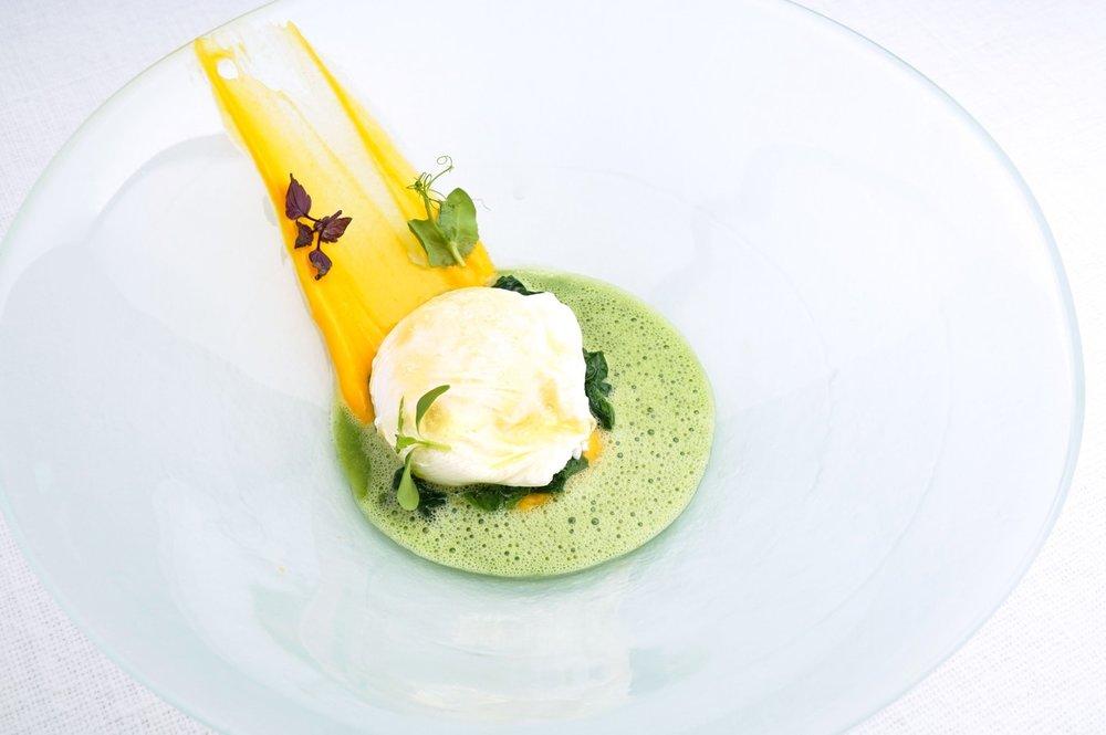 Spoilage of Salad Dressings -