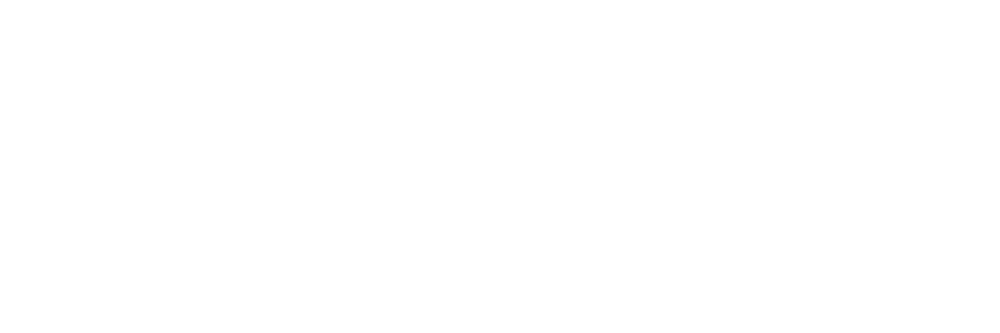 food-banner.png