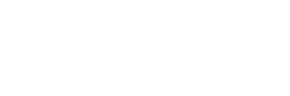 on-tap-banner.png