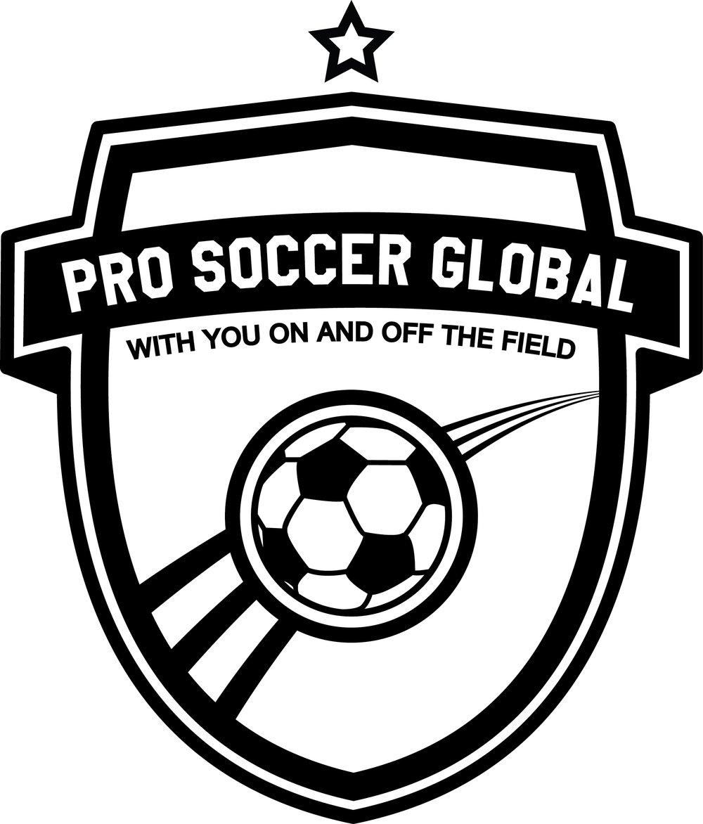 Pro Soccer Global