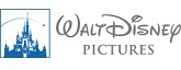 164px-Walt_Disney_Pictures_logo.jpg