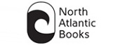 164_north_atlantic_books.jpg