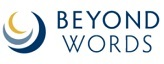 164-Beyond_Words_Publishing_logo.jpg
